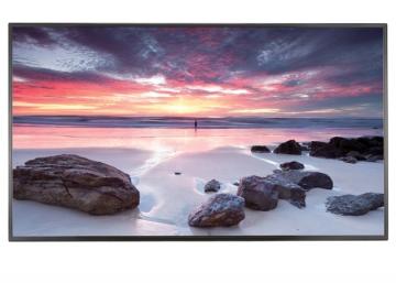 Видеопанель LG 86UH5C-B (ULTRA HD)