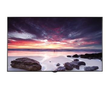 Видеопанель LG 98LS95D-B (ULTRA HD)