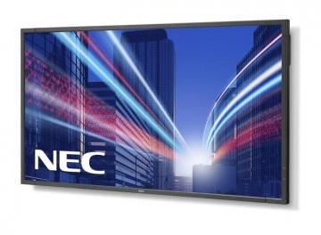 Видеопанель NEC E905