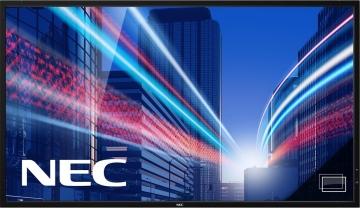 Видеопанель NEC X462S PG
