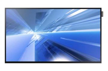 Видеопанель SamsungDB32E