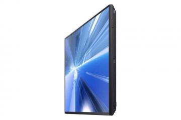 Видеопанель Samsung DB40E