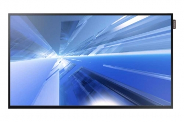 Видеопанель SamsungDC32E