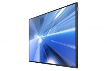Видеопанель Samsung DH55E