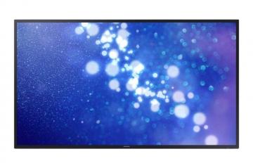 Видеопанель Samsung DM65E