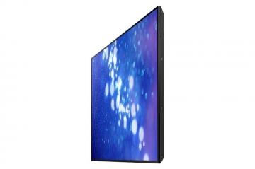 Видеопанель Samsung DM75E