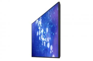 Видеопанель Samsung ED75E