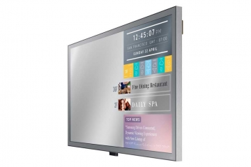 Видеопанель Samsung ML32E