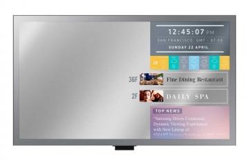 Видеопанель Samsung ML55E