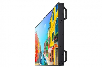 Видеопанель Samsung OM46D-W