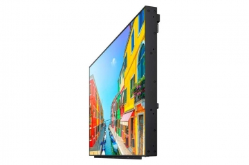 Видеопанель Samsung OM55D-K