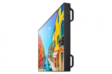 Видеопанель Samsung OM55D-W