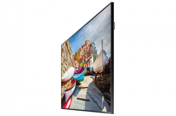 Видеопанель Samsung PM55H
