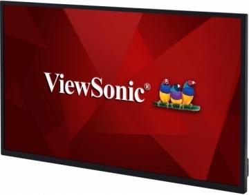 Видеопанель ViewSonic CDE3205-EP