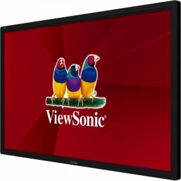 Видеопанель ViewSonic CDE5502