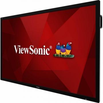 Видеопанель ViewSonic CDE8600