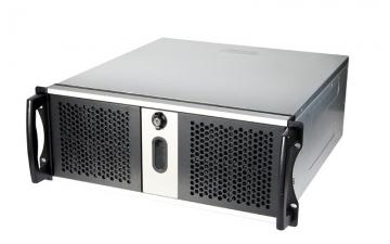Видеопроцессор VS LED-2000/166-6-24
