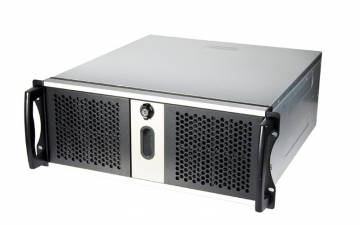 Видеопроцессор VS LED-2000/88