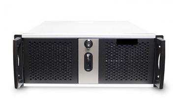 Видеопроцессор VS VCP-3012/I8
