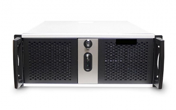 Видеопроцессор VS VCP-3024/I0