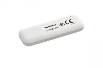 Wi-fi Адаптер Panasonic ET-WML100E